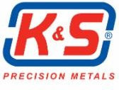 K&S precision metals