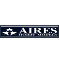 AIRES hobby models