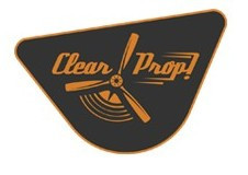 Clear Prop!