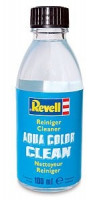 Revell Aqua Color Clean 100ml