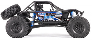 Axial RR10 Bomber 4WD Race Truck 1/10 RTR  AX90048