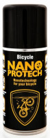 Nanoprotech Bicycle sprej 150ml
