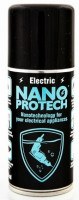 Nanoprotech Electric sprej 150ml