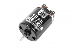 Elektromotor Axial  35T Trail Break  AX31329