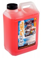 Palivo Optimix RTR 16% 2,5l CAR  1OP10005