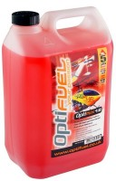 Palivo Optimix 12% 5l AIR/HELI  1OP10305