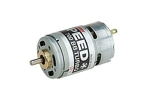 Elektromotor Graupner Speed 700BB Turbo  12V