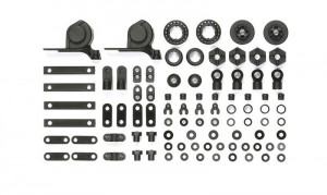 NN-Parts XV-01 (Spacers 2) 1/10