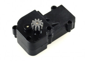 Rotary Gearbox for Full-Metal Excavator 1/14