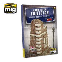Publikácia MIG TWMS - How To Make Buildings, Basic Constru (Eng)