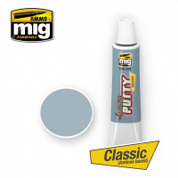 Tmel Arming Putty Classic Type 20 ml