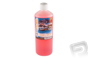Palivo Optimix RTR 16% 1l CAR