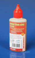 After run 16099 olej Hyper 50 ml