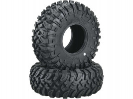 Pneumatiky Axial 2.2 Ripsaw Tires - R35 Compound 2 ks