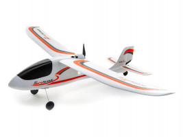 Hobbyzone RC Mini AeroScout 800mm RTF