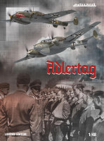 ADLERTAG, Limited Edition 1/48