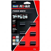 Tmel Revell FIX-kit Power Putty 30g