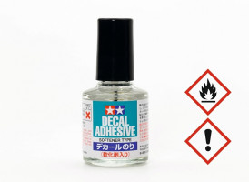Decal Adhesive (Softener) 10ml