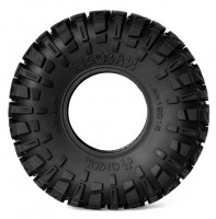 AX12015 pneumatiky 2.2 Ripsaw Tires - R35 Compound (2ks)